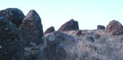 石群s.JPG