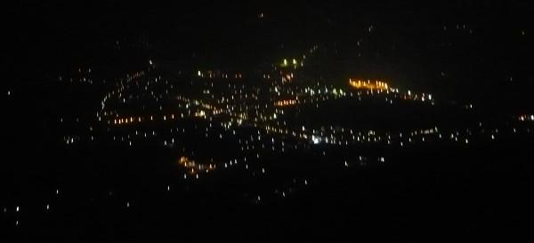 街夜景.JPG